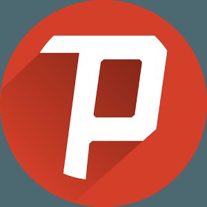 Donwload psiphon for pc