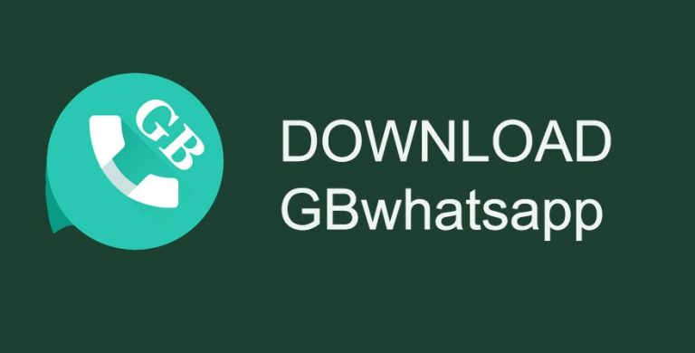 How to Download GB WhatsApp and Use Dual whatsapp for Android