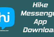 hike-messenger-app-free-apk-download