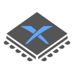 Xenia_Emulator
