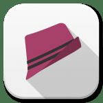 trelby Screenwriting Software